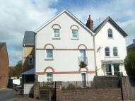 2 bedroom Flat to rent in Wilton Road, Salisbury
