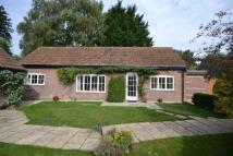 2 bedroom Cottage to rent in SHAFTESBURY