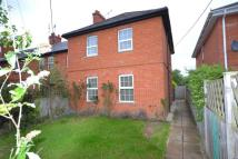 3 bed Cottage to rent in Mere