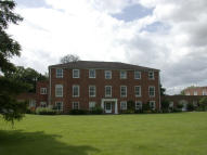 2 bedroom Flat to rent in Salisbury