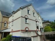 Flat to rent in Wilton Road, Salisbury