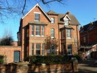 2 bed Apartment to rent in Flat 3, 3 Lansdowne Road...
