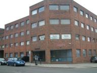 property to rent in Mayfair House 