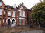 1 bedroom Flat to rent in Spenser Road, Bedford...