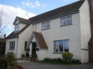 4 bedroom Detached property in Tockington Lane...