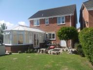 4 bed Detached property in Gorse Cover Road...