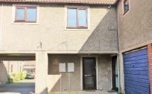 1 bed Flat in Park Road, Thornbury...