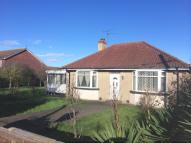 2 bedroom Detached Bungalow for sale in Ableton Lane...