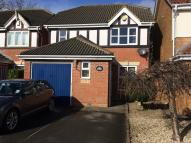 3 bedroom Detached property for sale in Gorse Cover Road...