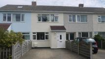 3 bed Terraced property for sale in Beach Road, BS35