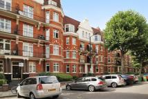 4 bed Flat in Lauderdale Rd...