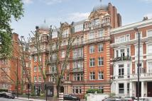 Flat for sale in Blomfield Court Little...