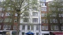 1 bed Apartment in Strathmore Court...