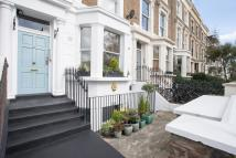 Apartment for sale in Edbrooke Road Maida Vale