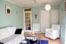 Apartment to rent in Porchester Terrace...