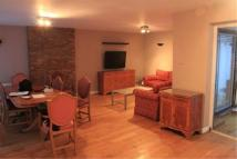 3 bed Apartment to rent in Abbey Road