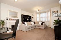 Apartment to rent in Florence Road...