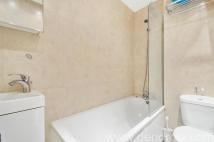 2 bed Apartment in Malvern Road