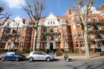 4 bedroom Flat for sale in Lauderdale Road...