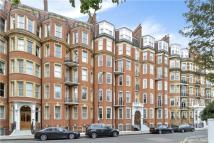 4 bedroom Apartment for sale in Marloes Road...