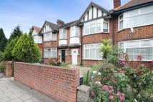 property for sale in Western Avenue, Acton W3