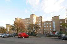 Flat for sale in Poynter House St John's...