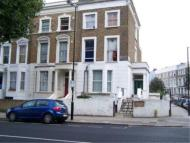 2 bed Apartment to rent in Elgin Avenue, London W9