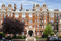 3 bed Apartment in St Marys Mansions...