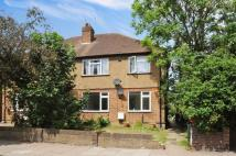 Apartment for sale in Oldfield Lane South...