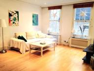 3 bedroom property to rent in Dukes Lane, Kensington W8