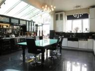 7 bed house for sale in Milverton Road...