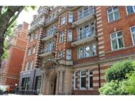 2 bed Apartment to rent in Blomfield Court