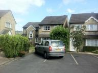 3 bedroom semi detached property in The Spindles - Mossley