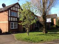 Link Detached House in SOUTHFIELD CLOSE -...