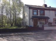4 bed semi detached house to rent in MOORSIDE STREET -...