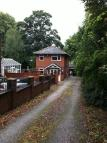 3 bedroom Detached home in MOTTRAM ROAD -...