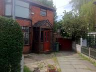 3 bed semi detached home in BROWNING AVENUE -...