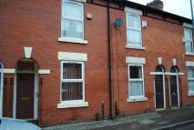 PENELL Terraced property to rent