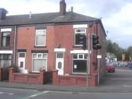 2 bed End of Terrace home to rent in Bury Road - Bolton