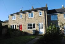 Mews to rent in Whitfield Wells, Glossop