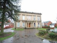 Flat for sale in Heaton Grove Manchester...