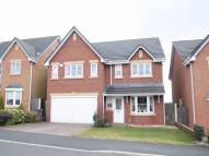 5 bed home in Prospect Place, Bury, BL9