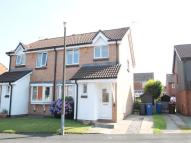 3 bed semi detached property to rent in Ribchester Drive, Bury...