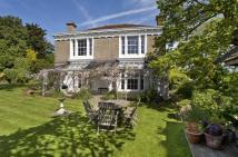 6 bedroom Detached home for sale in Church Hill, Pinhoe