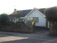 3 bed Detached Bungalow for sale in Prince Of Wales Road...