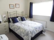 3 bed Detached home in Hulham Vale, Exmouth