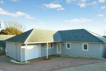 new development for sale in Seaton Down Hill, Seaton