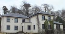 Country House in Inverkip, PA16