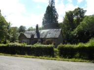 3 bed Cottage to rent in G83