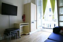 Duplex to rent in Clanricarde Gardens...